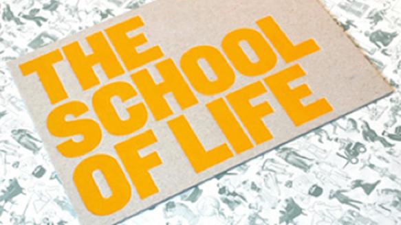 theschooloflife